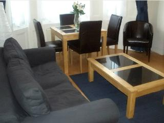 Beautiful apartment in the City of London - London vacation rentals
