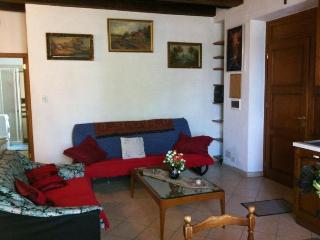 Appartamento da 50 m² a Carrara (Massa-Carrara), C - Carrara vacation rentals