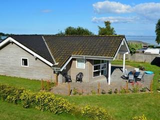 Grønninghoved Strand ~ RA41768 - Kolding vacation rentals