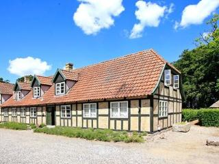Rynkeby ~ RA41767 - Kerteminde Municipality vacation rentals