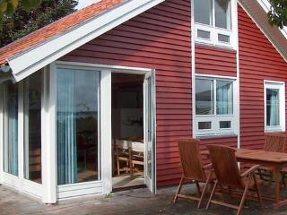 Munkebo ~ RA15982 - Munkebo vacation rentals