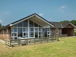Grønninghoved Strand ~ RA16541 - Kolding vacation rentals
