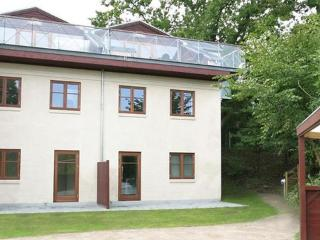 Dronningmølle ~ RA15496 - Gribskov Municipality vacation rentals