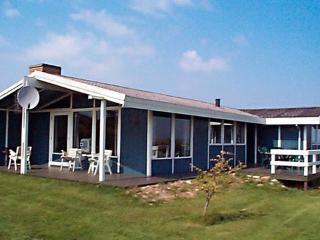 Helnæs ~ RA16412 - Ebberup vacation rentals