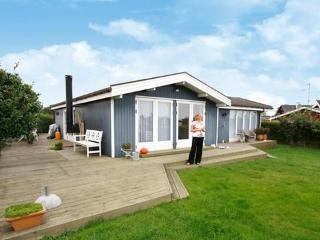 Tårup Strand ~ RA16445 - Frorup vacation rentals