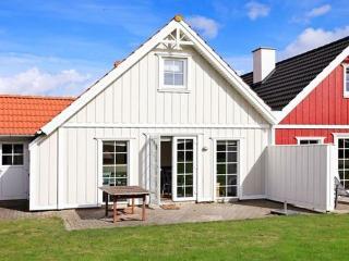 Bro Strand ~ RA16355 - Brenderup vacation rentals