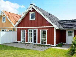 Bro Strand ~ RA16351 - Middelfart Municipality vacation rentals