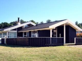 Grønninghoved Strand ~ RA16526 - Kolding vacation rentals