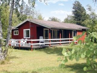 Hyldtofte Østersøbad ~ RA16299 - Rodby vacation rentals