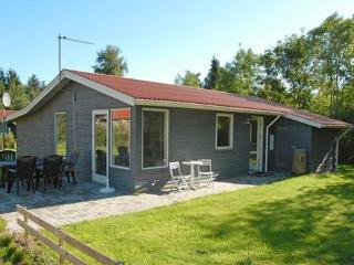 Ellinge Lyng ~ RA15763 - Zealand vacation rentals