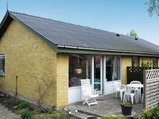 Lundeborg ~ RA16451 - Svendborg Municipality vacation rentals