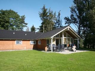Veddinge Bakker ~ RA15601 - West Zealand vacation rentals