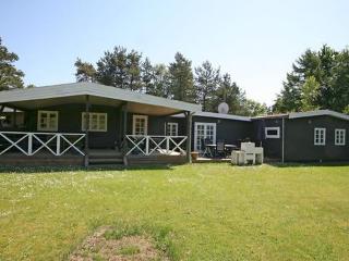 Høve Strand ~ RA15603 - West Zealand vacation rentals