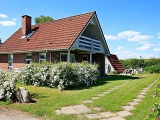 Lundeborg ~ RA16454 - Svendborg Municipality vacation rentals