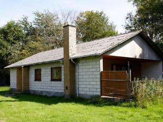 Hummingen ~ RA17546 - Zealand vacation rentals