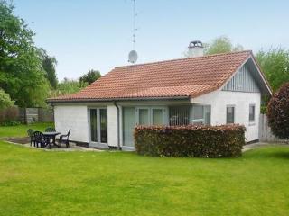 Buresø ~ RA39630 - Slangerup vacation rentals
