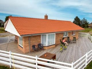 Ristinge ~ RA15325 - Humble vacation rentals