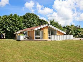 Ristinge ~ RA15322 - Humble vacation rentals