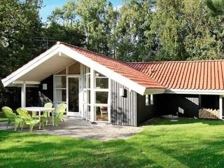 Ristinge ~ RA15327 - Langeland vacation rentals