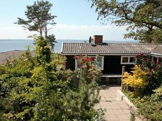 Kregme ~ RA15178 - Nykøbing Sjælland vacation rentals