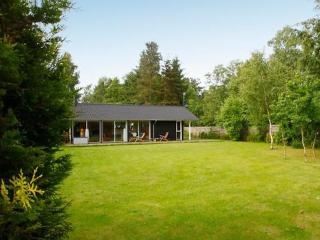 Asserbo ~ RA15180 - Frederiksvaerk vacation rentals