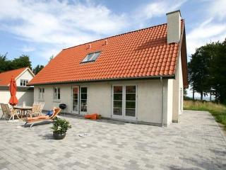 Munkerup ~ RA15492 - Copenhagen Region vacation rentals