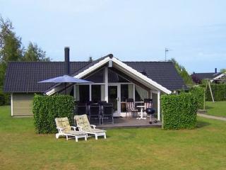 Hasmark Strand ~ RA16320 - Otterup vacation rentals