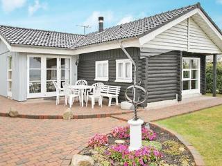Binderup Strand ~ RA16508 - South Jutland vacation rentals