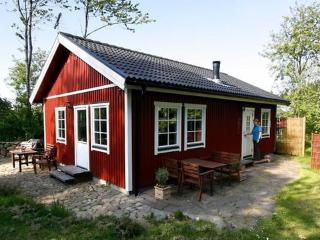 Munkerup ~ RA15511 - Dronningmoelle vacation rentals
