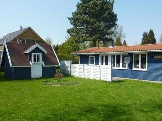 Fakse Ladeplads ~ RA15830 - Rodvig vacation rentals