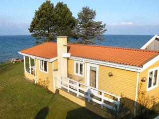 Bro Strand/Varbjerg Strand ~ RA16368 - Brenderup vacation rentals