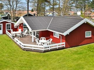 Jørgensø ~ RA16327 - Fyn and the Central Islands vacation rentals