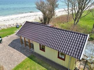 Jørgensø ~ RA16339 - Fyn and the Central Islands vacation rentals