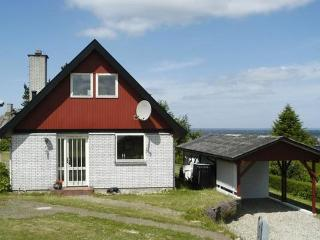 Bro Strand/Varbjerg Strand ~ RA16367 - Brenderup vacation rentals