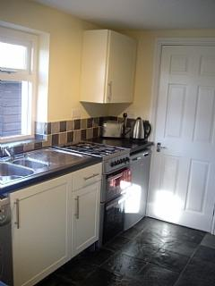 Lovely 2 bedroom Cottage in Haverfordwest - Haverfordwest vacation rentals