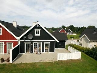 Rågeleje ~ RA14126 - Vejby vacation rentals