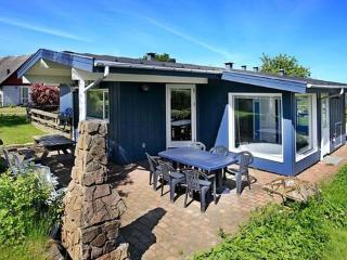 Bro Strand/Varbjerg Strand ~ RA16366 - Brenderup vacation rentals