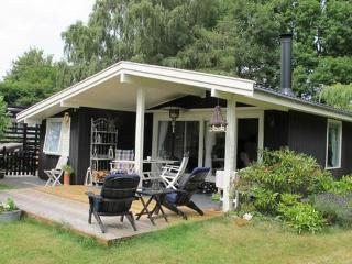Bøged ~ RA15917 - Praesto vacation rentals