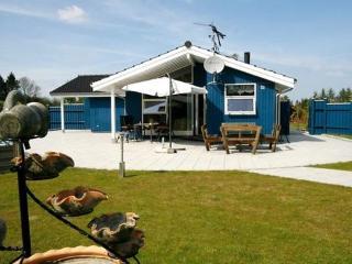 Bønsvig Strand ~ RA15915 - Zealand vacation rentals