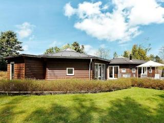 Udsholt Strand ~ RA15168 - Copenhagen Region vacation rentals