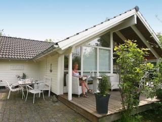 Dronningmølle ~ RA15503 - Dronningmoelle vacation rentals