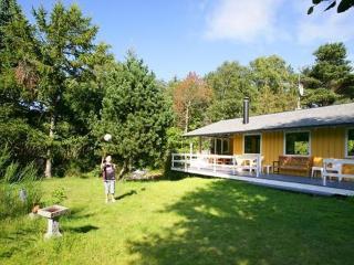 Udsholt Strand ~ RA15169 - Copenhagen Region vacation rentals