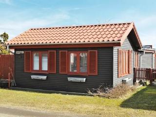 Dalby Bugten ~ RA41139 - Mesinge vacation rentals
