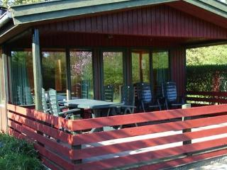 Præstø ~ RA15914 - Praesto vacation rentals