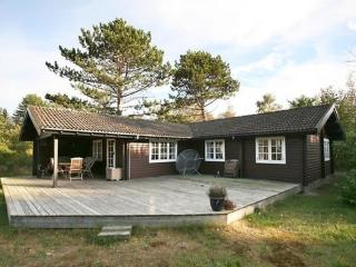 Reersø Strand ~ RA15298 - South Zealand vacation rentals