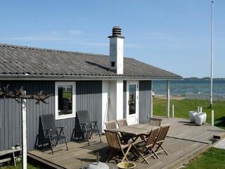 Grønninghoved Strand ~ RA16532 - Kolding vacation rentals