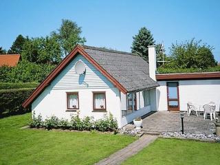 Hejlsminde Strand ~ RA16611 - Middelfart vacation rentals
