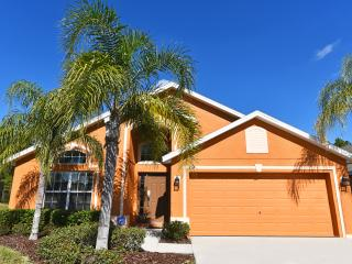 4Bed/3Bath Pool Home GR Int, From $105nt! - Orlando vacation rentals
