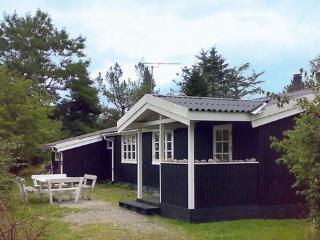 Gilleleje ~ RA15557 - Gilleleje vacation rentals