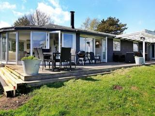 Botofte/Tranekær ~ RA15358 - Tranekaer vacation rentals